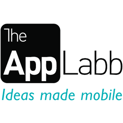 AppLab-Cropped
